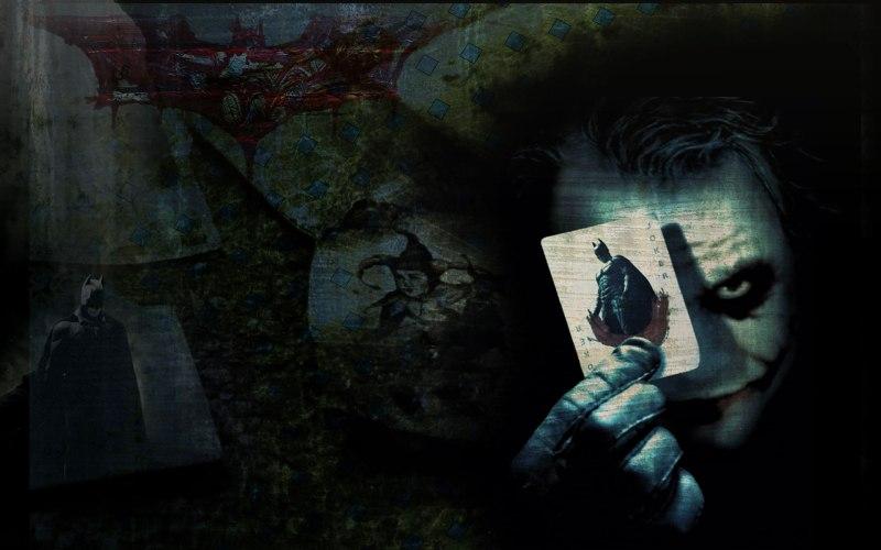 Dark_Knight_WallPaper___Joker2_by_MimiMunster
